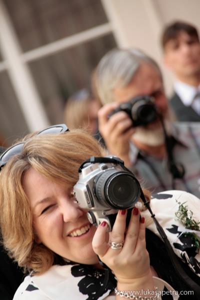 svatební-fotografie-momenty-067