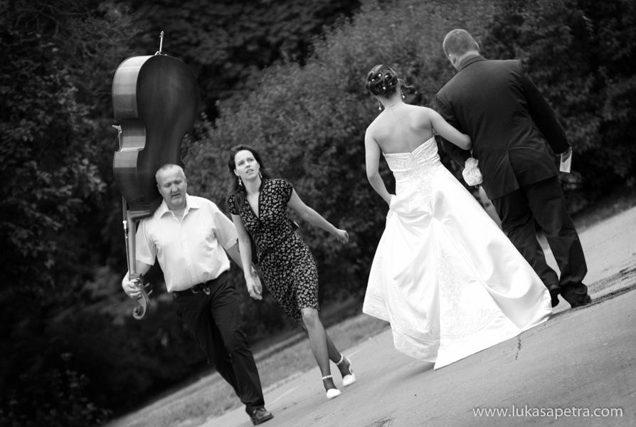 svatební-fotografie-momenty-068