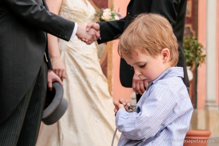 svatební-fotografie-momenty-069