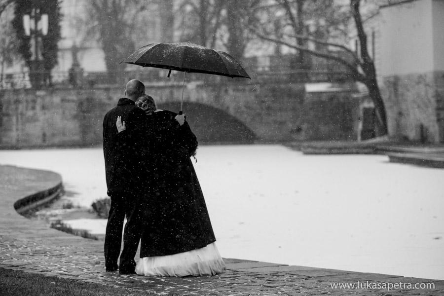 svatebni-fotografie-047