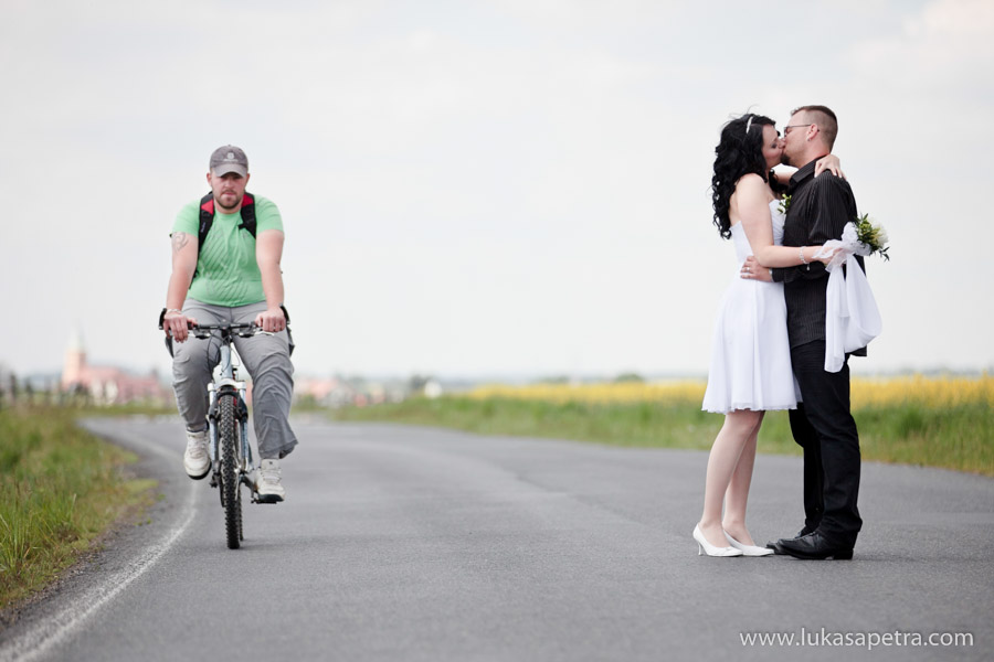 svatebni-fotografie-071