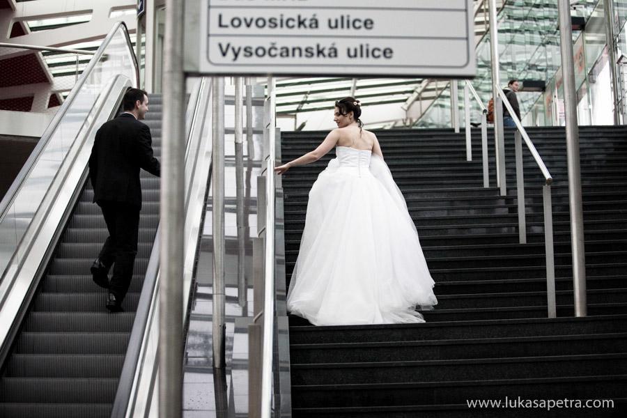 svatebni-fotografie-093