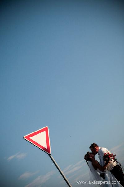 svatebni-fotografie-098
