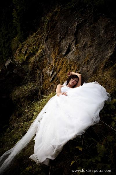 svatebni-fotografie-100