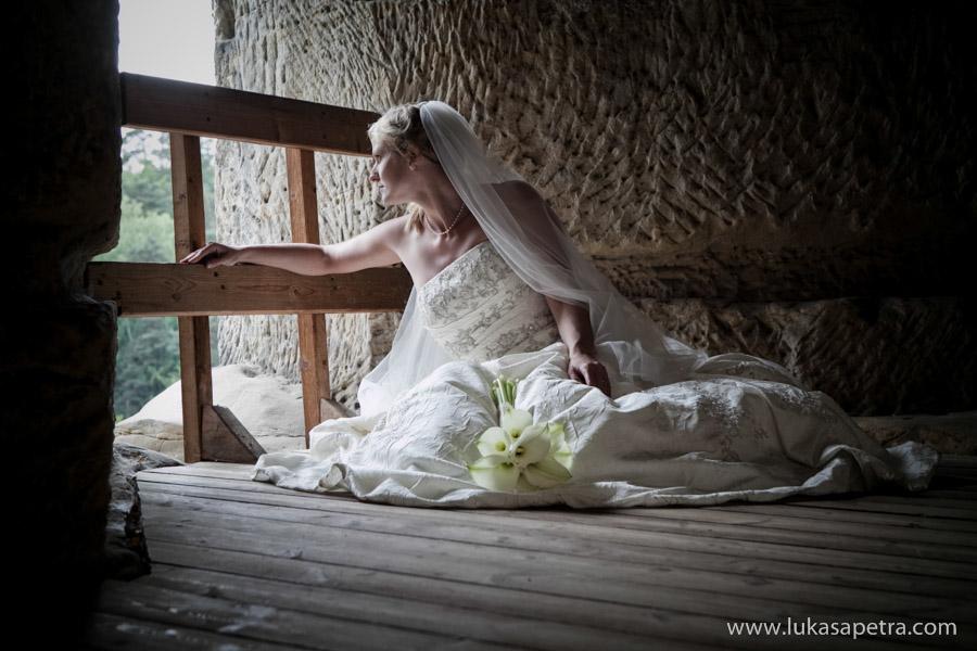 svatebni-fotografie-104