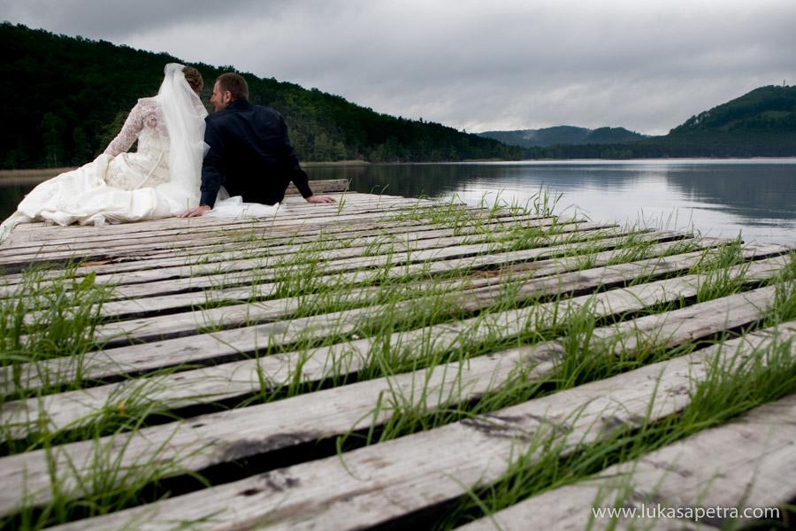 svatebni-fotografie-105