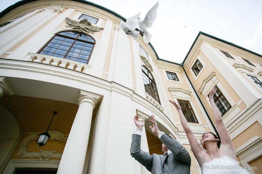 svatebni-fotografie-2013-024