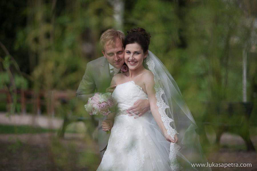 svatebni-fotografie-2013-032