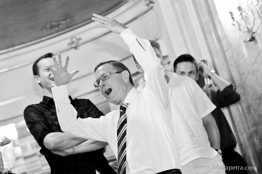 svatebni-fotografie-2013-084