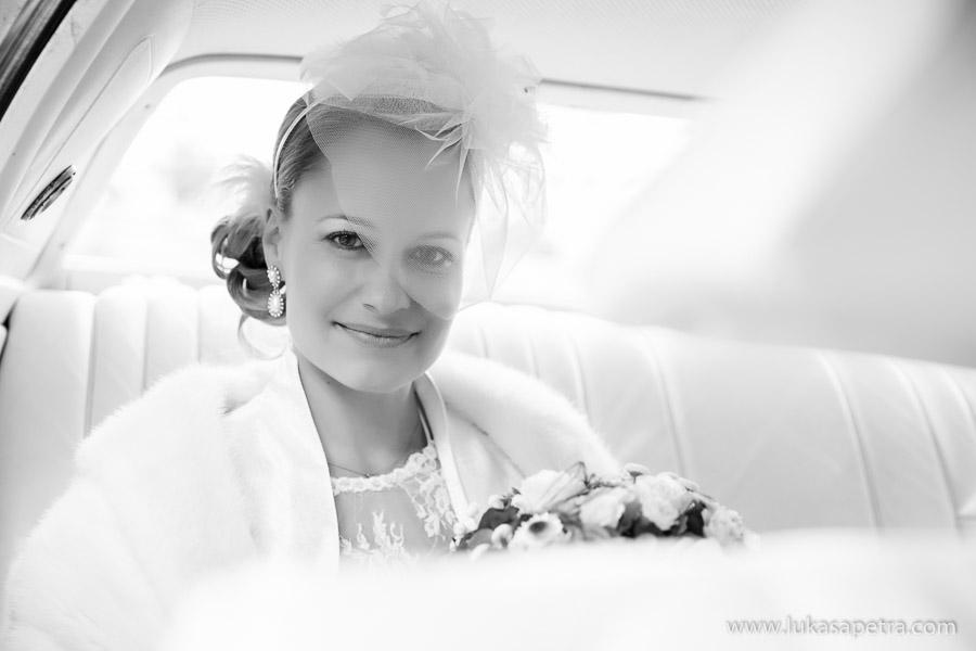 svatebni-fotografie-obrad-2013-1-10