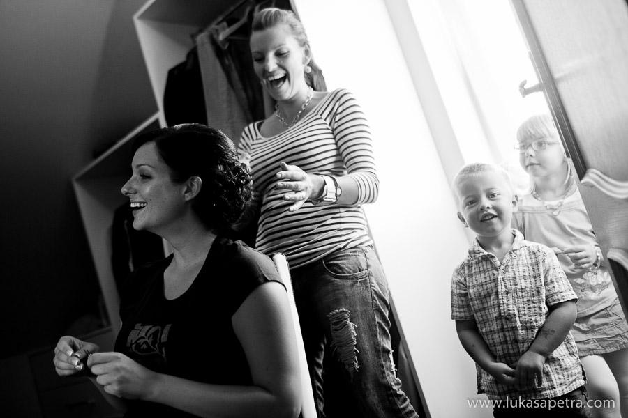 svatebni-fotografie-plzen-pripravy-2013-1