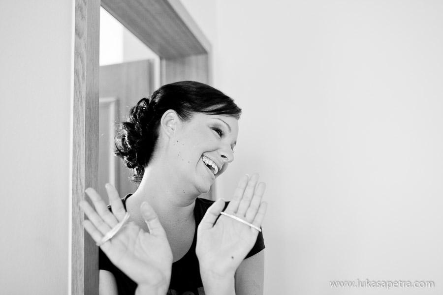 svatebni-fotografie-plzen-pripravy-2013-3
