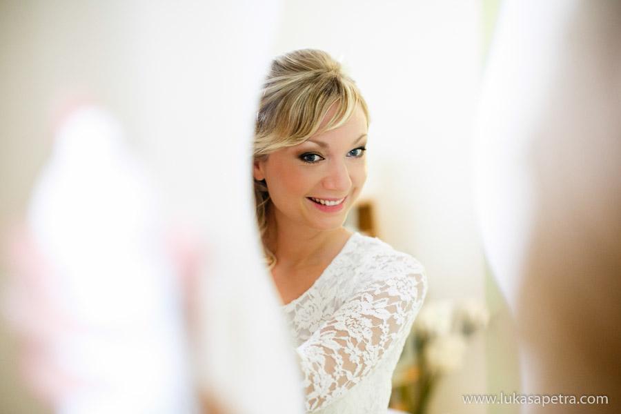 svatebni-fotografie-portrety-2013-13