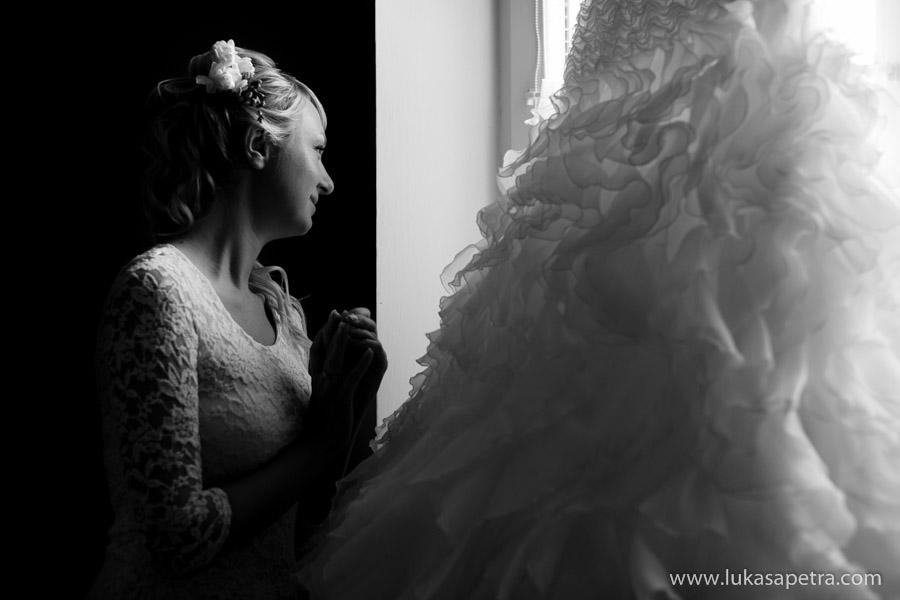svatebni-fotografie-portrety-2013-15