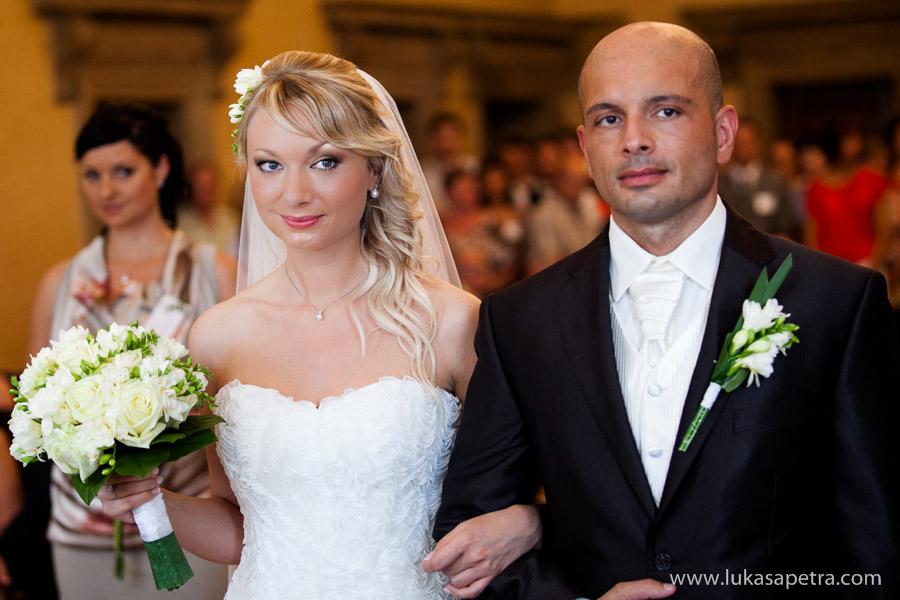 svatebni-fotografie-portrety-2013-29