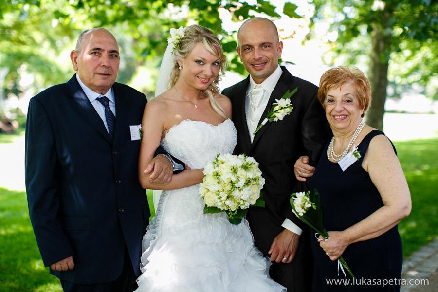 svatebni-fotografie-portrety-2013-36