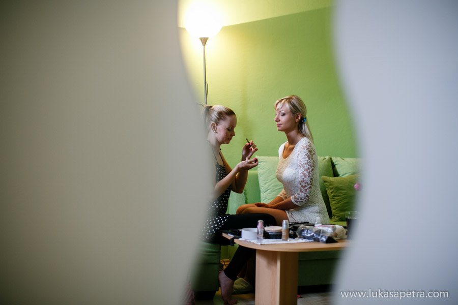 svatebni-fotografie-portrety-2013-4