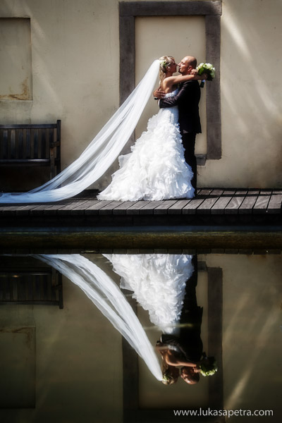 svatebni-fotografie-portrety-2013-41
