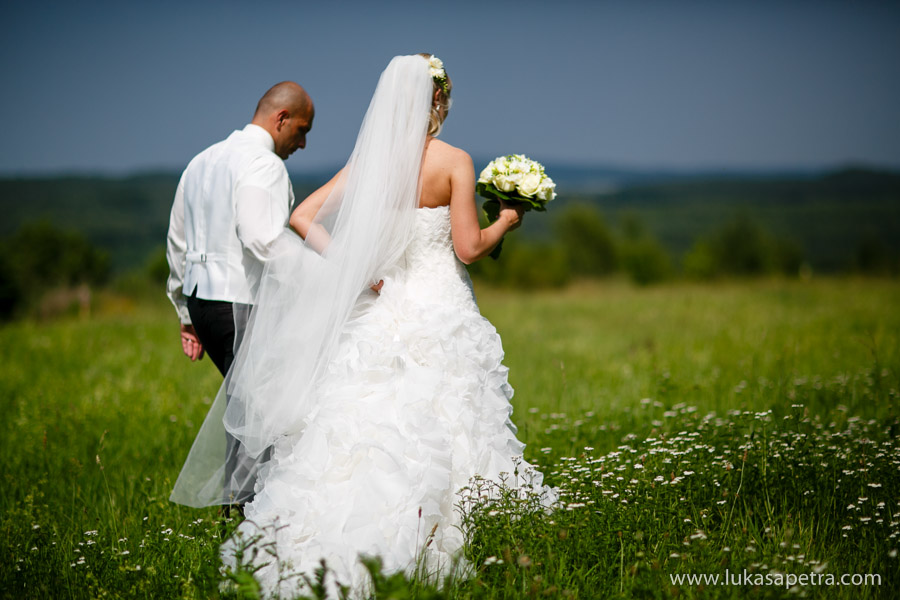 svatebni-fotografie-portrety-2013-56