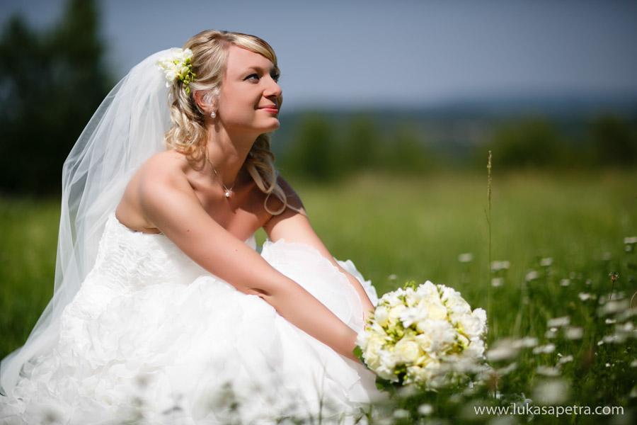 svatebni-fotografie-portrety-2013-60
