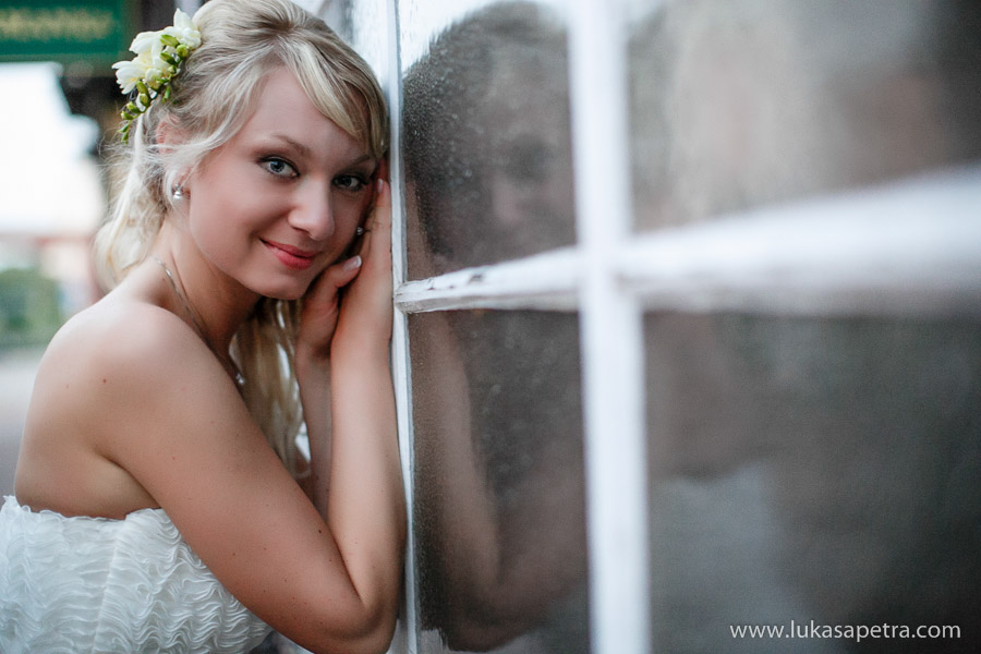svatebni-fotografie-portrety-2013-80