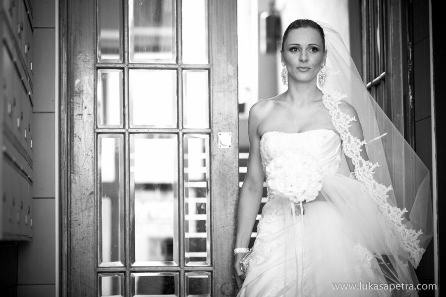 svatebni-fotografie-praha-10
