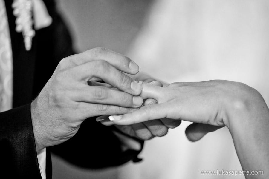 svatebni-fotografie-praha-22