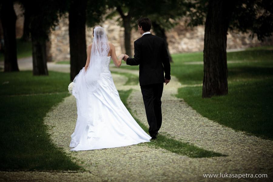 svatebni-fotografie-praha-32