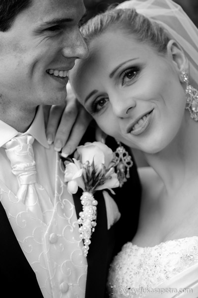 svatebni-fotografie-praha-34