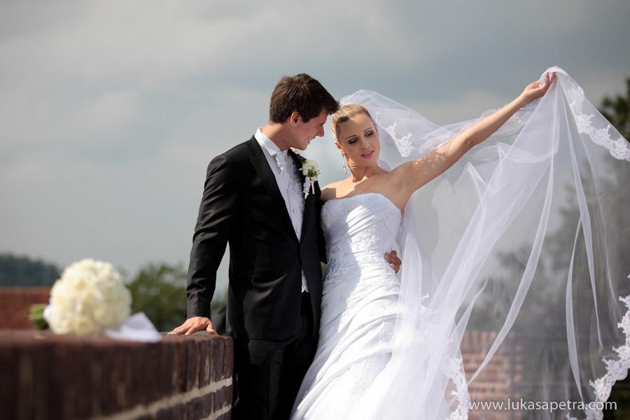 svatebni-fotografie-praha-35