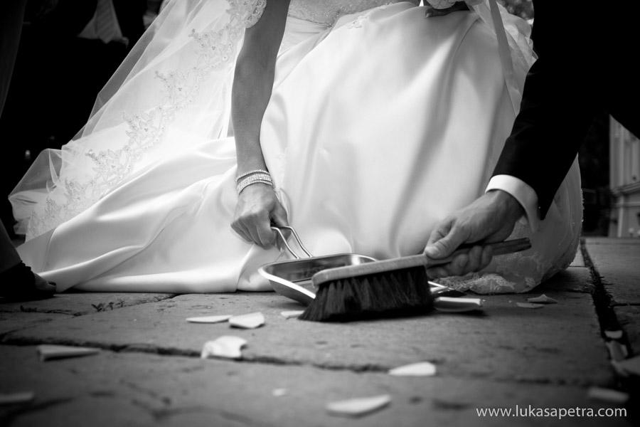 svatebni-fotografie-praha-42
