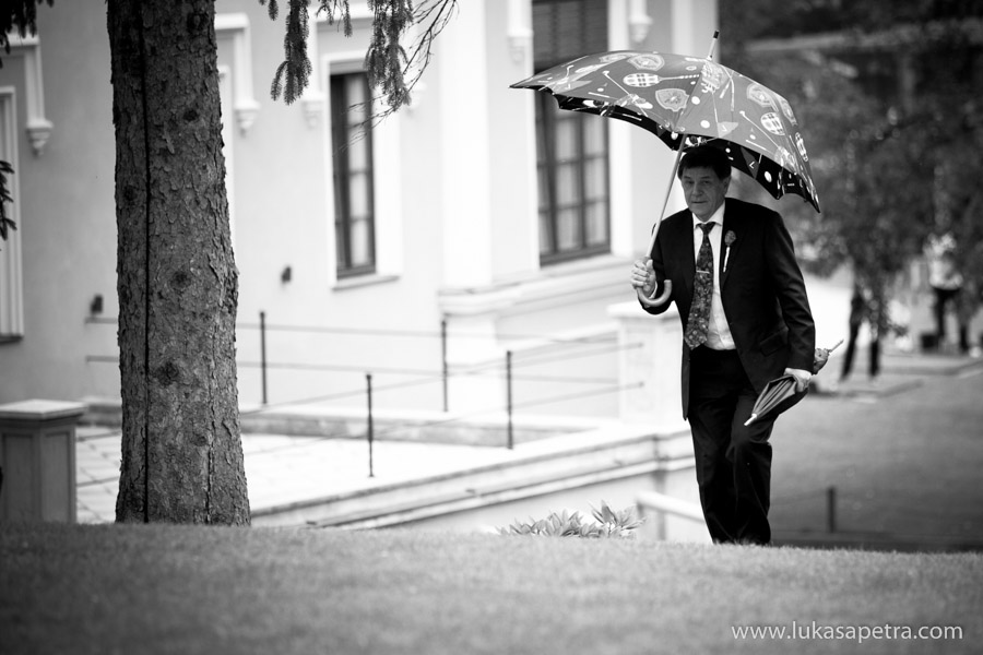 svatebni-fotografie-praha-49