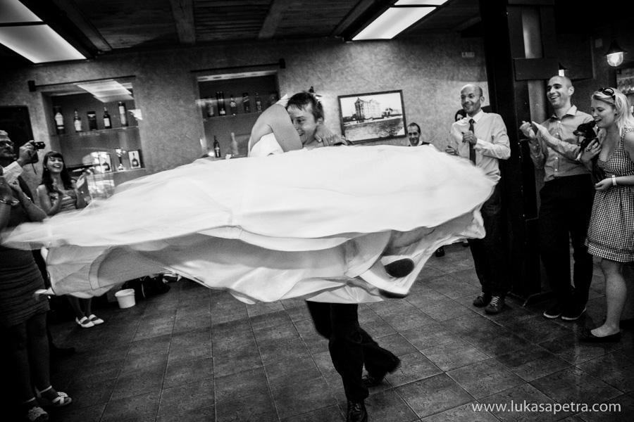 svatebni-hostina-fotografie-001