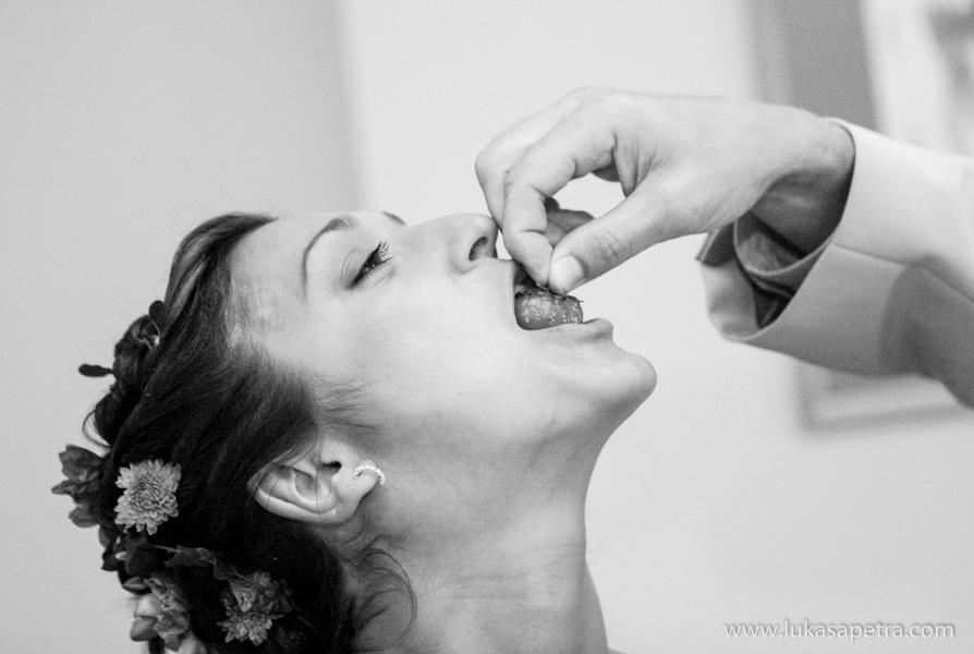 svatebni-hostina-fotografie-053
