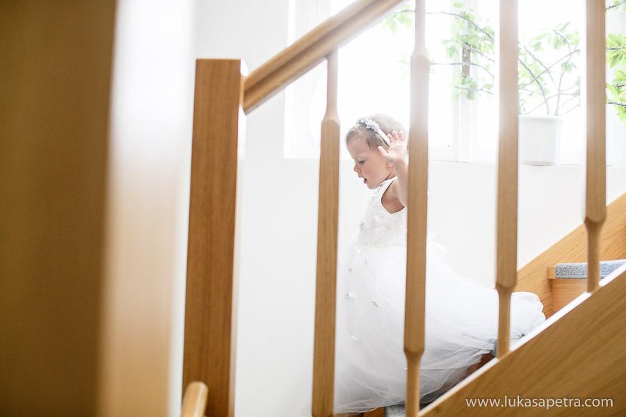 svatebni-pripravy-fotografie-004