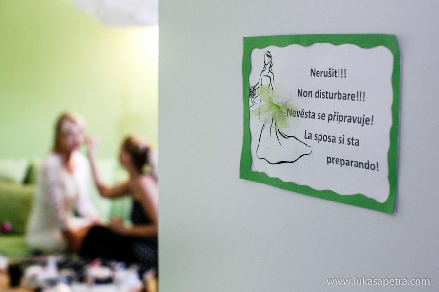 svatebni-pripravy-fotografie-012