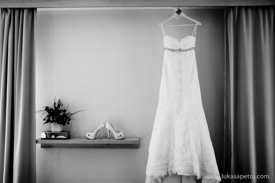svatebni-pripravy-fotografie-014