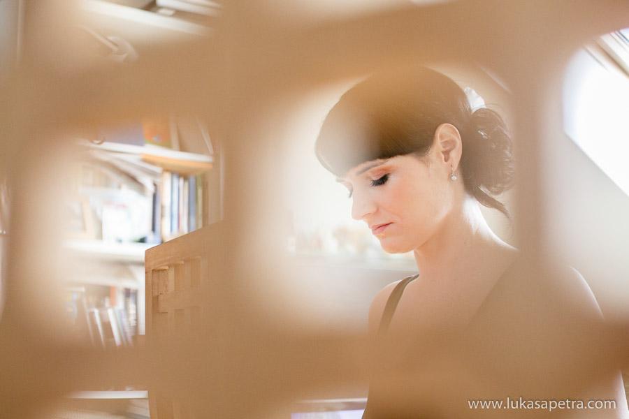 svatebni-pripravy-fotografie-018