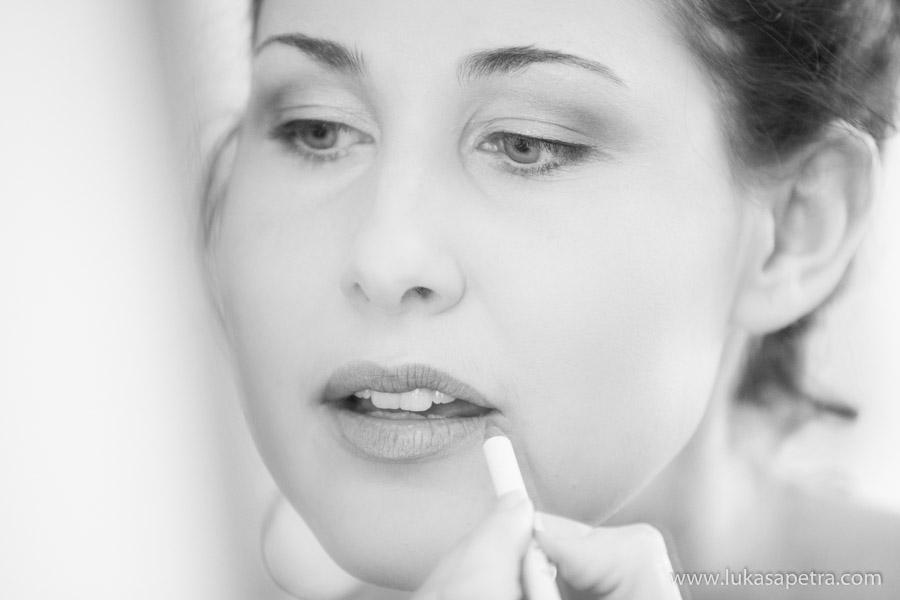 svatebni-pripravy-fotografie-025
