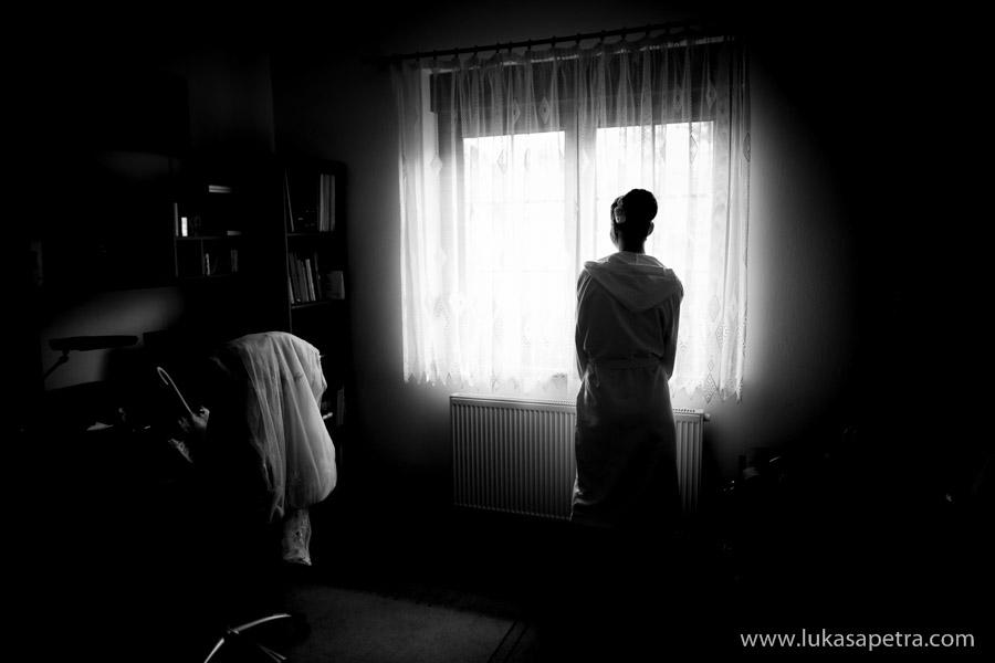 svatebni-pripravy-fotografie-027