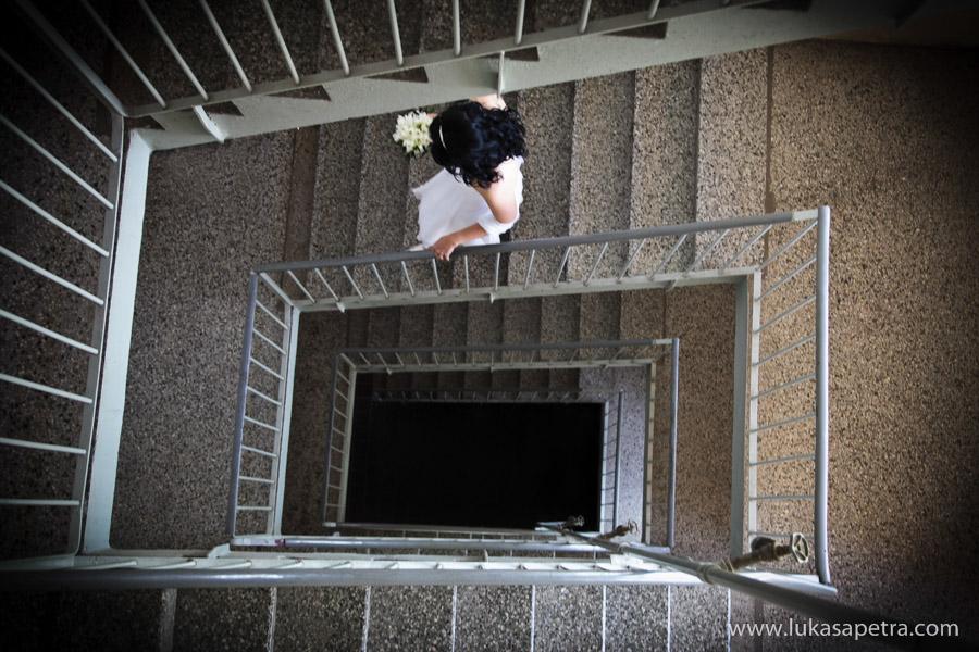 svatebni-pripravy-fotografie-045