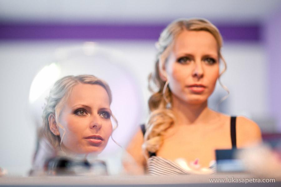svatebni-pripravy-fotografie-054