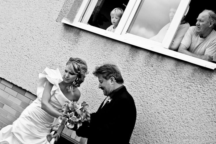 svatebni-pripravy-fotografie-063