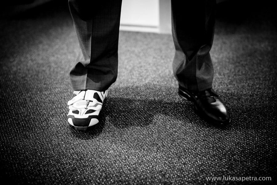svatebni-pripravy-fotografie-066