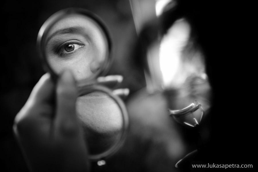 svatebni-pripravy-fotografie-072