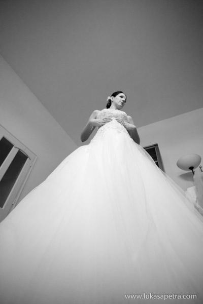 svatebni-pripravy-fotografie-087
