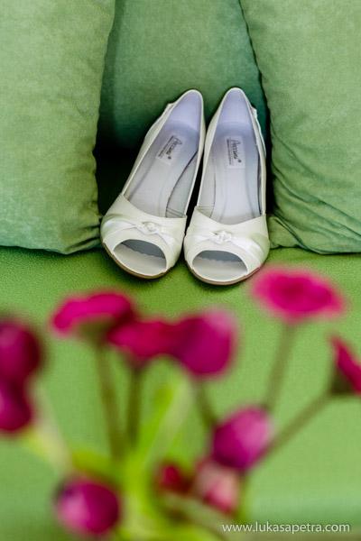 svatebni-pripravy-fotografie-096