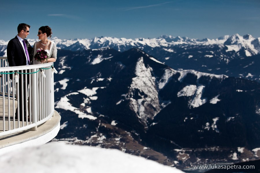 wedding-photography-Austria-051