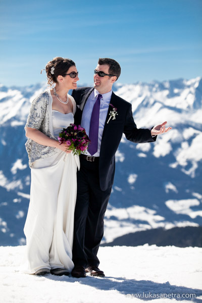 wedding-photography-Austria-054