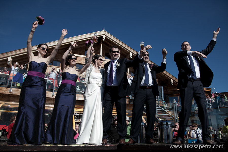 wedding-photography-Austria-063